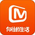芒果TV v6.5.14