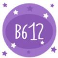 b612萌拍相机 v9.2.4