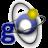 gMKVExtractGUI(mkv提取软件) v2.5.2中文版