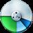 RS File Recovery(文件恢复软件) v4.1官方版