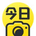 今日水印相机 v2.7.5.230