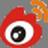 微博互动助手 v1.0.0官方版
