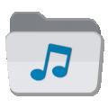 文件夹播放器 v2.5.8