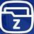 Z-File(个人在线网盘) v1.2.1官方版