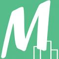 MyCity v1.3