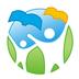 互动学习平台 v5.4.5.007.20200311