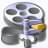 视频压缩工具(Simple Video Compressor) v3.5官方版