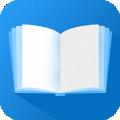 盼达看书 v1.1.3