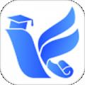考通关 v1.1.24
