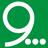 奈末图片格式尺寸转换助手 v8.5绿色版
