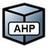 迈实ahp层次分析法软件 v1.82.10.82官方版