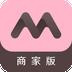 美绣大师商户版 v1.4