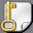 Bluezzz加密解密工具 v2020.3免费版