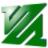 FFmpeg v4.2.2官方版