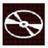WokeCipher(文档加密工具) v2.0官方版
