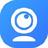 e2eSoft iVCam(视频监控软件) v3.5.1.365官方版