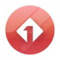 普惠一站 v2.9.7