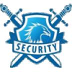 3dmax病毒清理大师 v1.0官方版