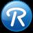 ReadyComm v5.1.1.20官方版