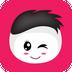 美妆神奇发型屋 v8.0.1 Android版
