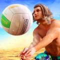 排球比赛大师 v1.0.1