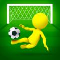 炫酷足球万圣节 v1.7