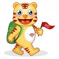 天虎云游 v4.7.0 Android版