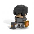 战术RPG v1.6.3