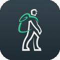 出发吧 v4.1.1 Android版