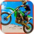摩托障碍挑战赛 v1.0 Android版