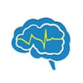 脑力人工智能 v3.3.7