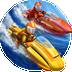 激流极速赛艇 v1.4.0.0