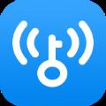 WiFi万能钥匙 v4.5.80