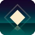 完美对称 v1.0.6