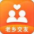 友趣 v1.0.0