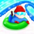 滑雪大竞速 v1.0.2