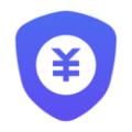 钱盾商家版 v5.8.8