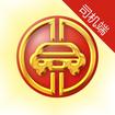 大昌优驾 v5.2.7 Android版
