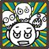 僵尸尖叫求生 v3.0.6