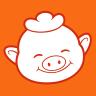 猪八戒 v6.8.50