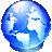 IIS多端口批量建站工具 v2.1免费版