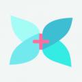 蜕变宝 v1.01 Android版