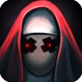 恐怖修女 v1.0
