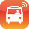 南平公交app v2.6.2