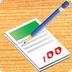 100作业帮 v12.9.0