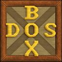 DOSBox for Mac