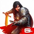 铁血刺客中世纪传奇 v2.2.0
