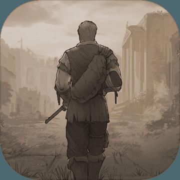 荒野日记 v0.0.2.0