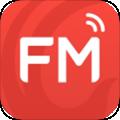 凤凰FM电台 v7.4.2