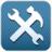 迅捷智能网管交换机管理软件 v1.0.1官方版